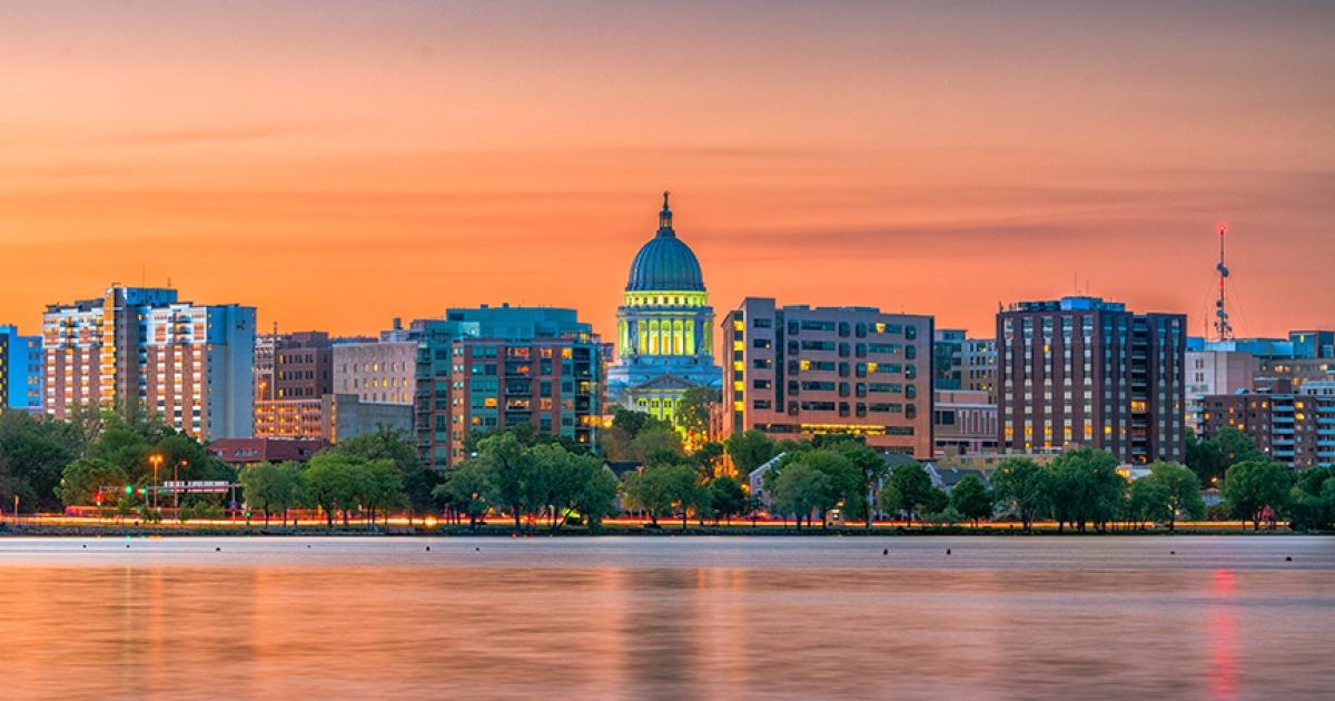 Madison, Wisconsin jobs   Hire in Madison   Kforce